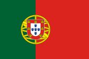 portugal-162394_1280