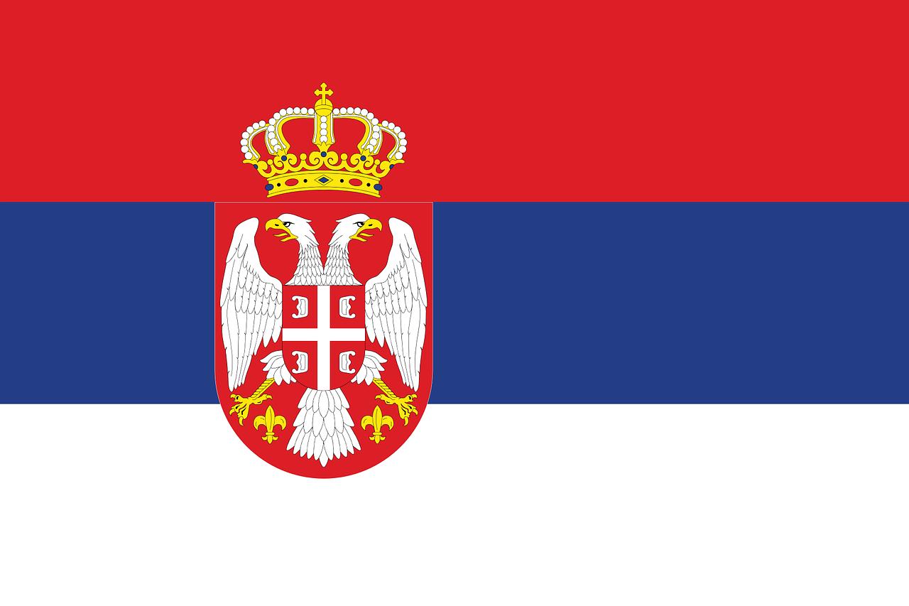serbia-162415_1280