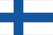 flag-1040601_1280
